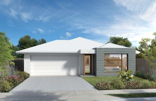 Picture of Lot 164 Adeline Loop, Elliot Springs, Julago QLD 4816