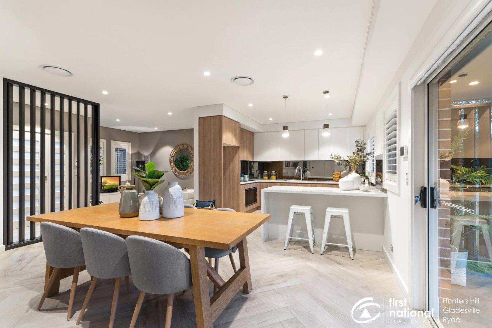 10 Keiley Street, Marsfield NSW 2122, Image 0