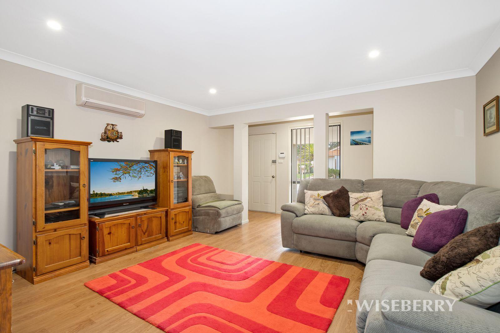142 Blueridge Drive, Blue Haven NSW 2262, Image 1