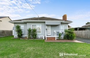 Picture of 131 Gordon Street, Traralgon VIC 3844