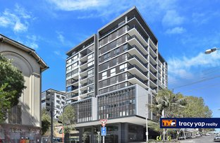 Picture of 510/9 Albany Street, St Leonards NSW 2065