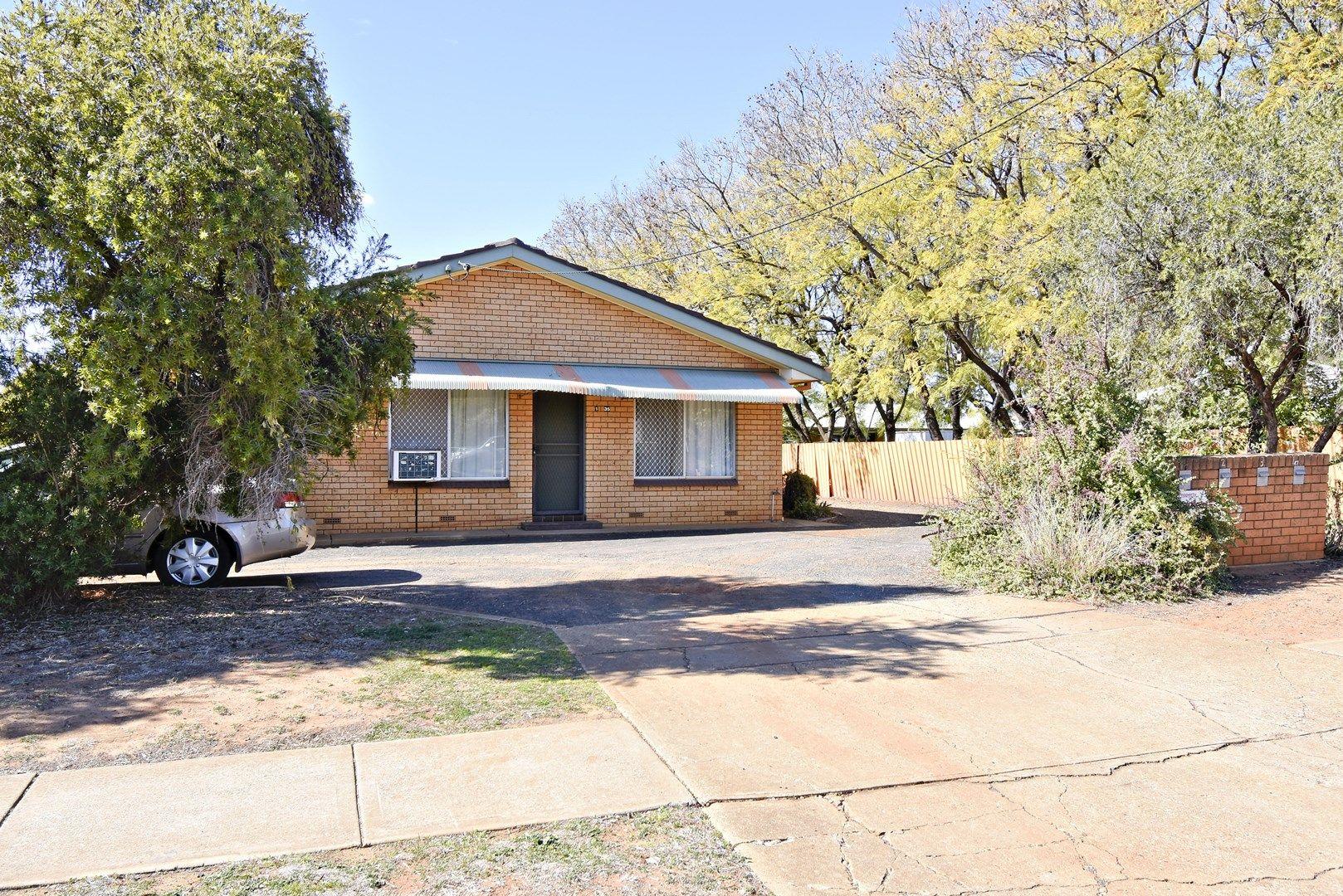 35 Baird Street, Dubbo NSW 2830, Image 0