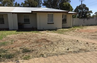 Picture of 40 Moulds Crescent, Smithfield SA 5114