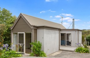 Picture of 8 The Otway Vista, Apollo Bay VIC 3233