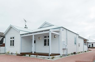 Picture of 13A Canterbury Terrace, East Victoria Park WA 6101