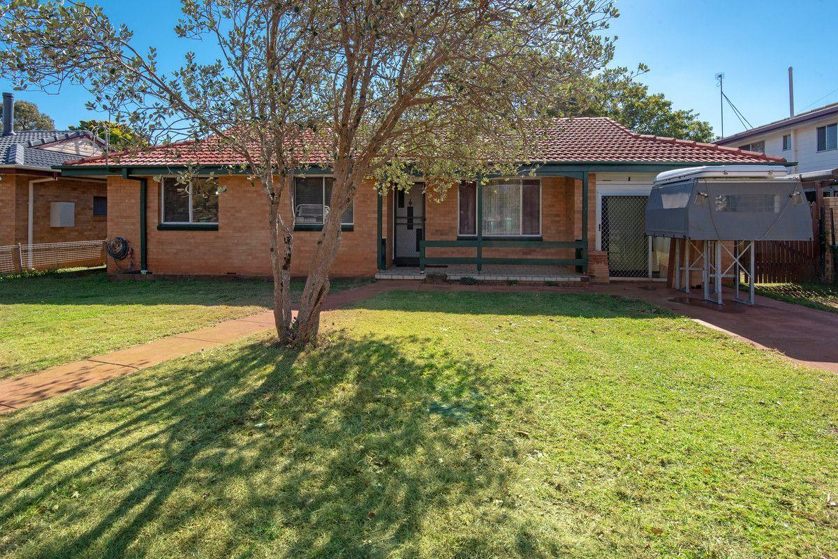 455 Stenner Street, Harristown QLD 4350, Image 0