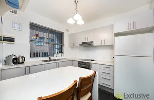 Picture of 1/30 Hampstead Road, Homebush West NSW 2140