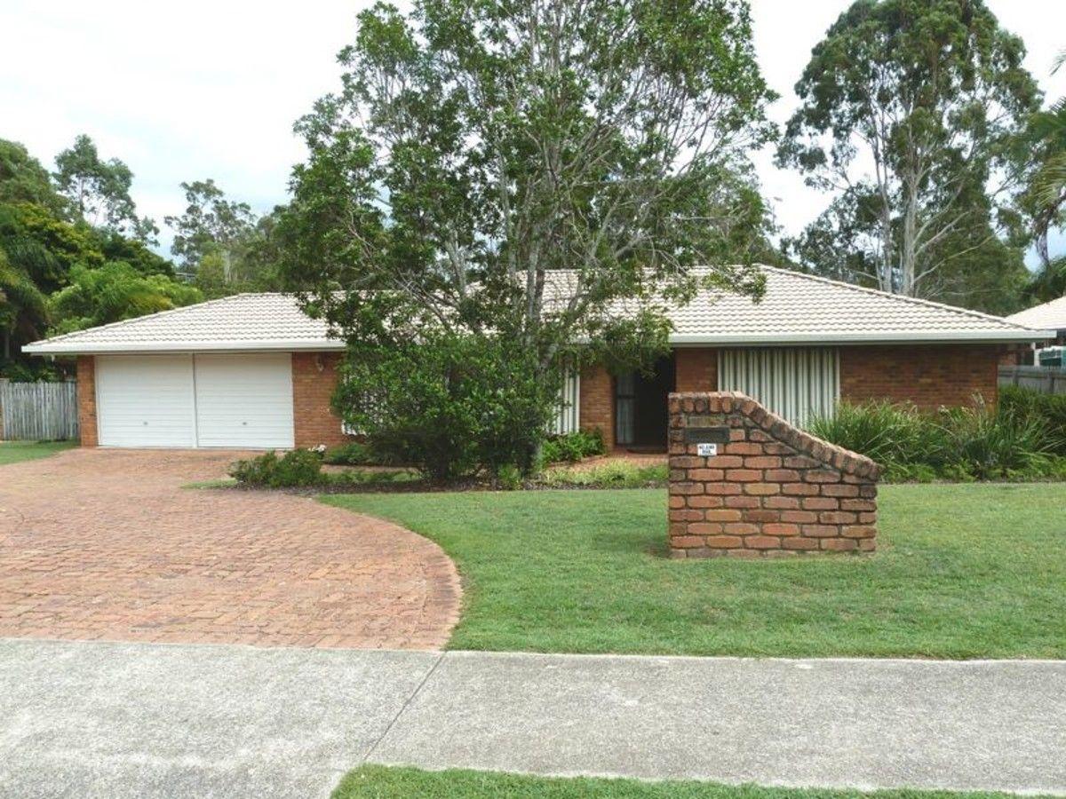 16 Oakmont Crescent, Albany Creek QLD 4035, Image 0