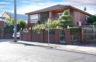 Picture of 234 Reynard Street, Coburg VIC 3058