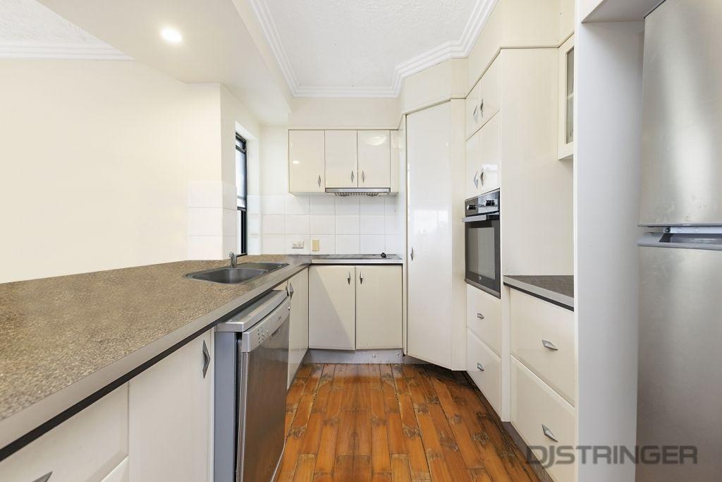 3/62 Garrick Street, Coolangatta QLD 4225, Image 2