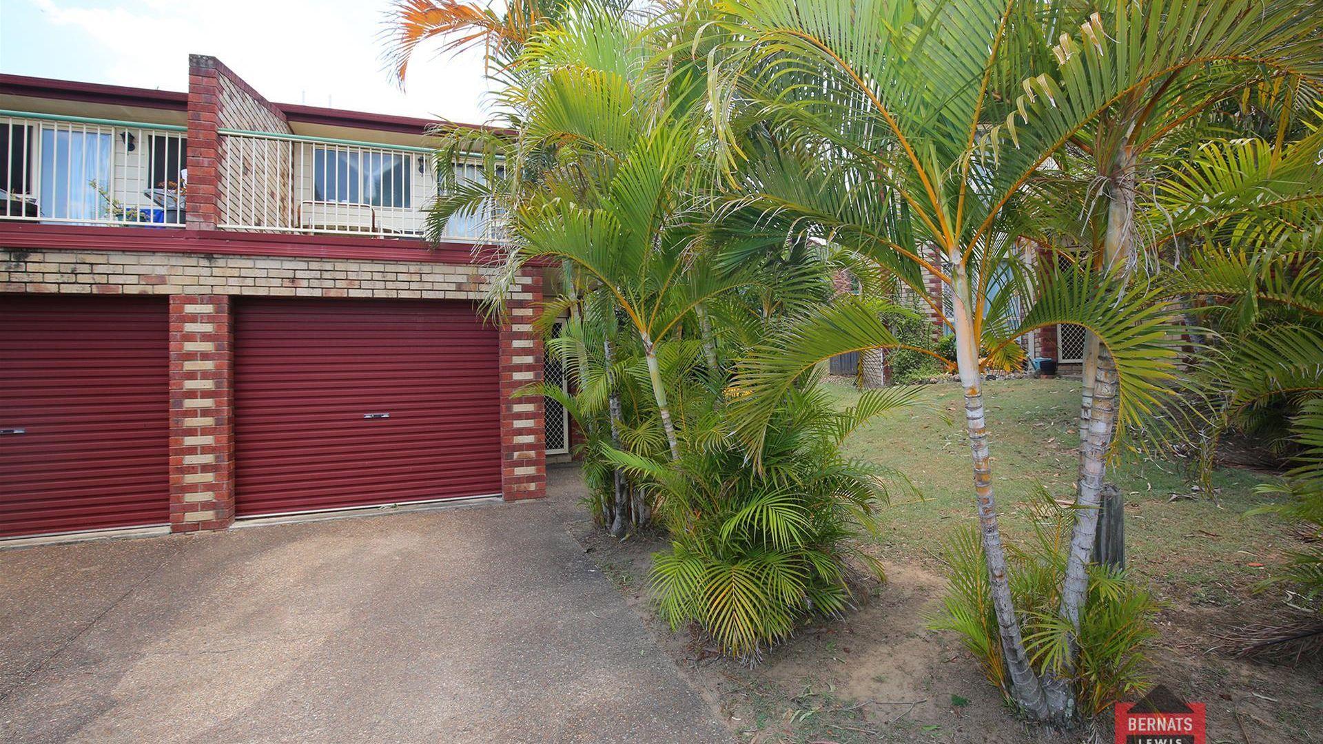 Edens Landing QLD 4207, Image 1