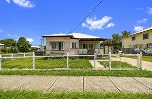 17 Jacaranda  Street, East Ipswich QLD 4305
