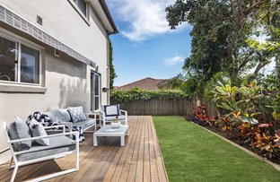 Picture of 2B Amourin Street, North Manly NSW 2100