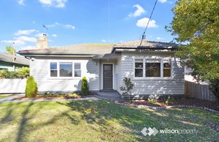 Picture of 13 Dowling Street, Traralgon VIC 3844