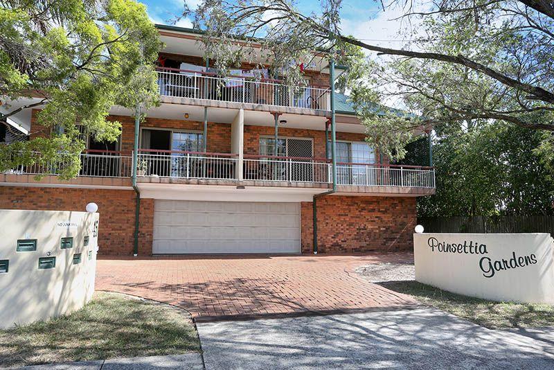 3/45 Lyon Street, Moorooka QLD 4105, Image 0