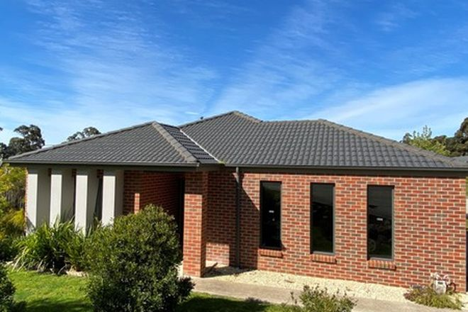 Picture of 1/315 Fussell Street, BALLARAT EAST VIC 3350