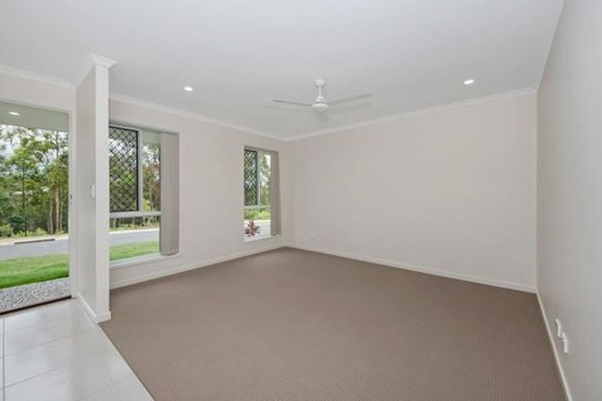 Picture of 1 Keepit Court, WARNER QLD 4500