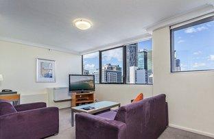 Picture of 107/293 North Quay, Brisbane City QLD 4000