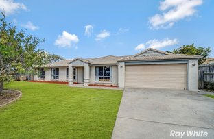 Picture of 2 Tamsin Court, Regents Park QLD 4118