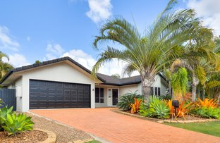 Picture of 65 Snapper Street, Kawungan QLD 4655