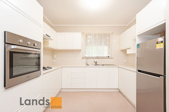 Picture of 500 Salisbury Highway, PARAFIELD GARDENS SA 5107