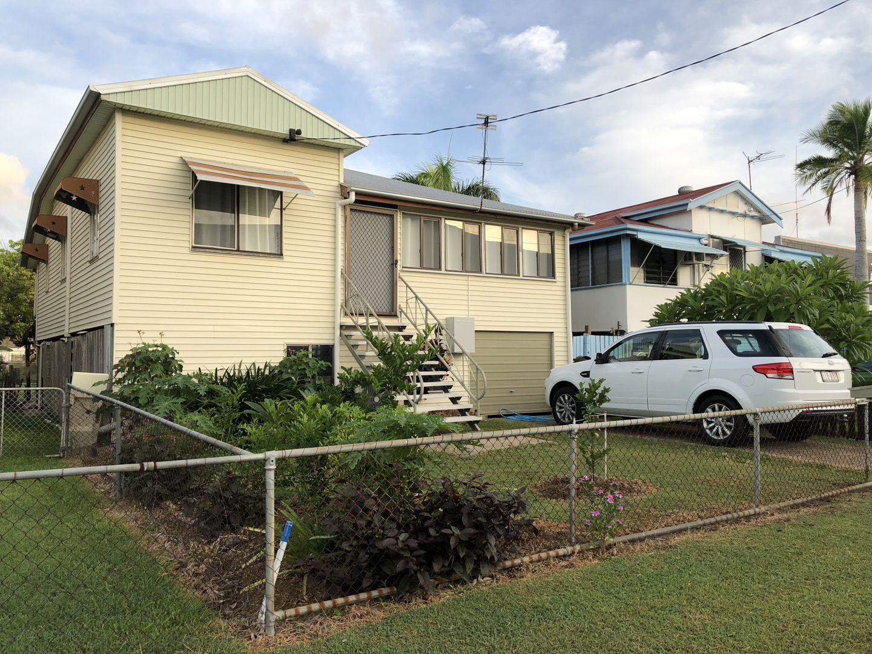 36 South St, Rockhampton City QLD 4700, Image 0