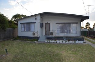Picture of 33 Betula Street, Doveton VIC 3177