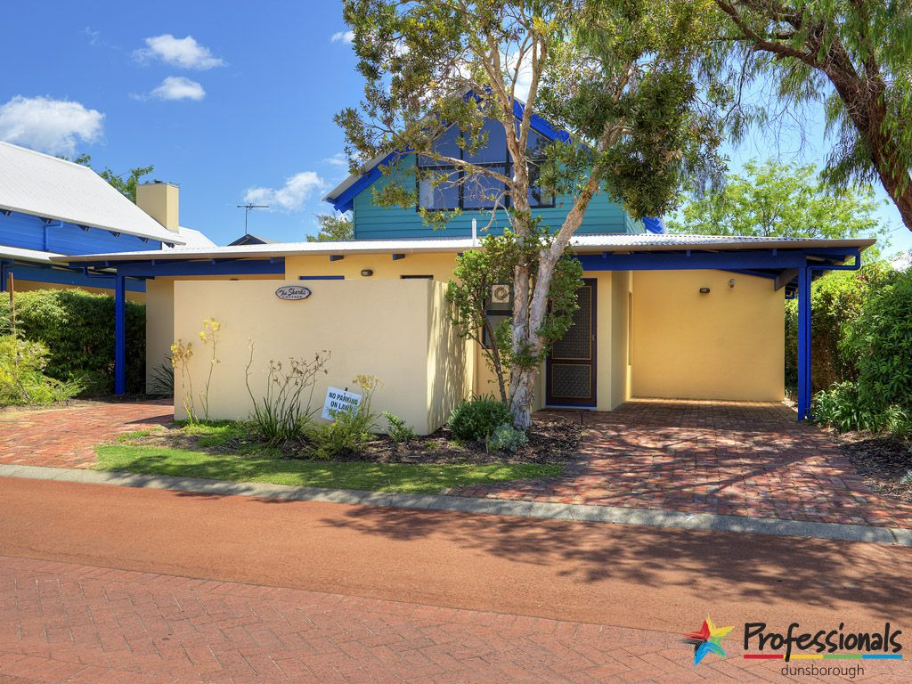 7/95 Gifford Road, Dunsborough WA 6281, Image 0