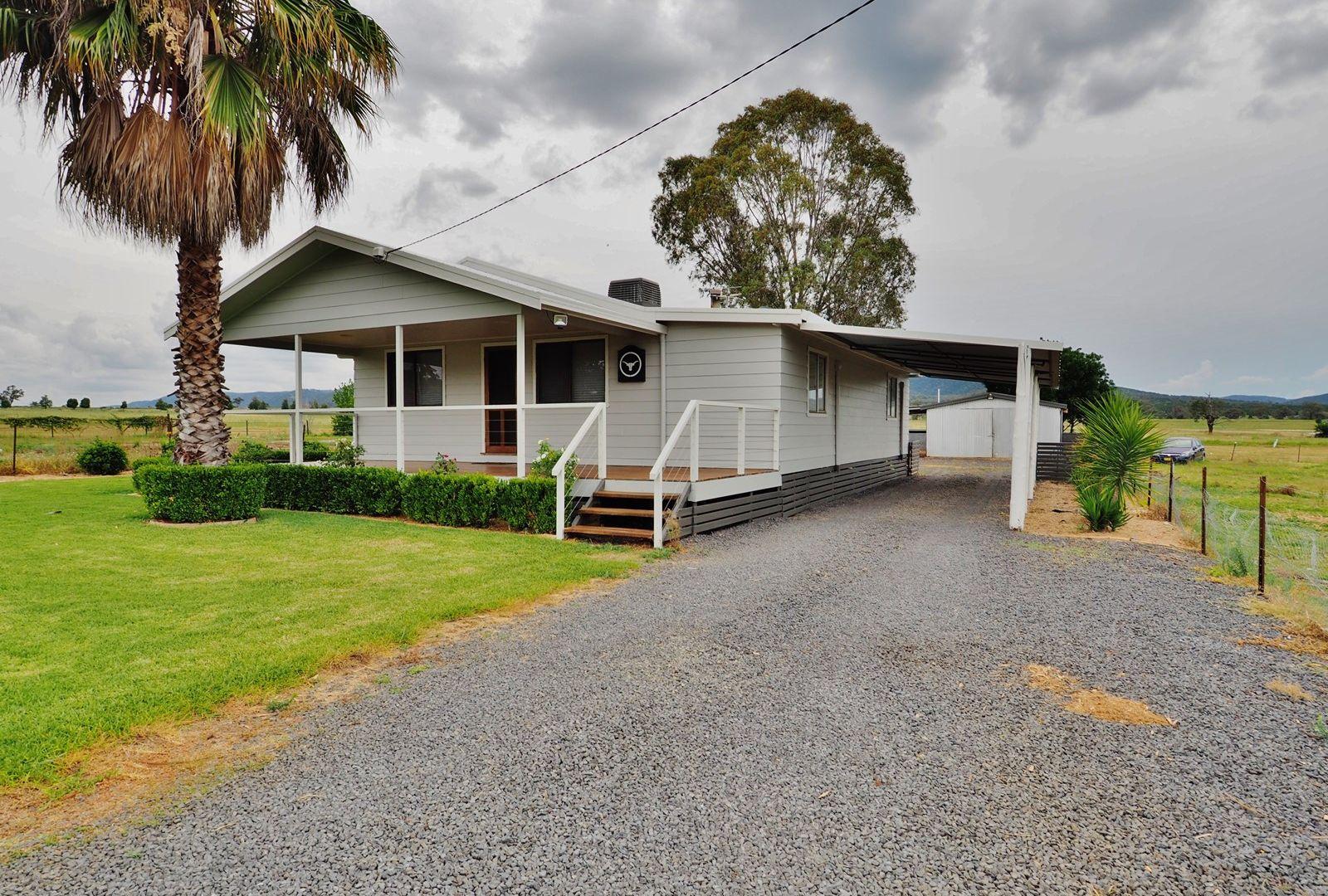 54 Riddell Street, Bingara NSW 2404, Image 1