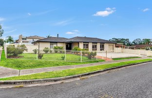 Picture of 53 Greenfield Road, Greenfield Park NSW 2176