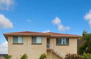 Picture of 1/12 Skew Street, Sherwood QLD 4075
