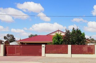 Picture of 227 Cornish Street, Broken Hill NSW 2880