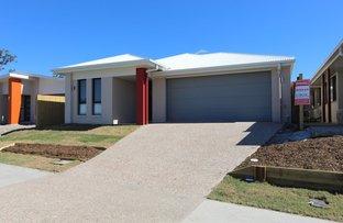 Picture of 36 Dixon Drive, Pimpama QLD 4209