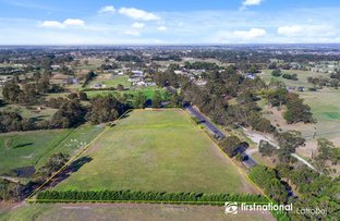 Picture of Lot 12 Old Melbourne Road, Traralgon VIC 3844
