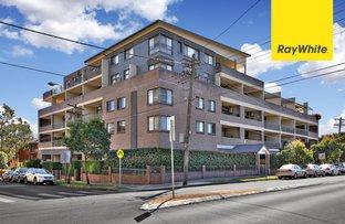 Picture of 2/58-64 John Street, Lidcombe NSW 2141