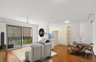 Picture of 1/19 Haig Street, Clayfield QLD 4011