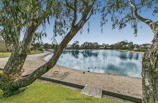 Picture of 12/75-93 Gladesville Boulevard, Patterson Lakes VIC 3197