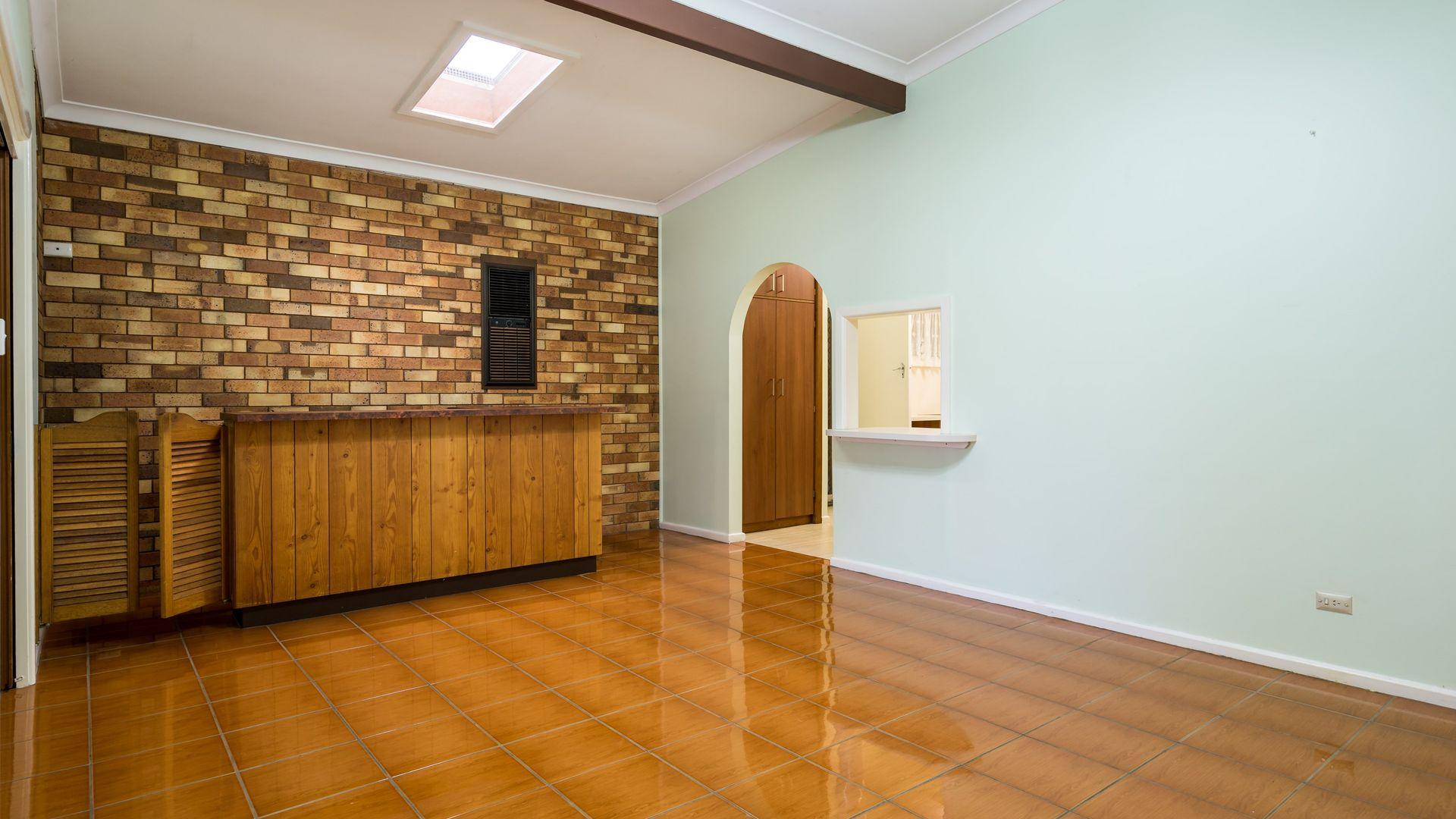 40 Banksia Crescent, Dubbo NSW 2830, Image 2