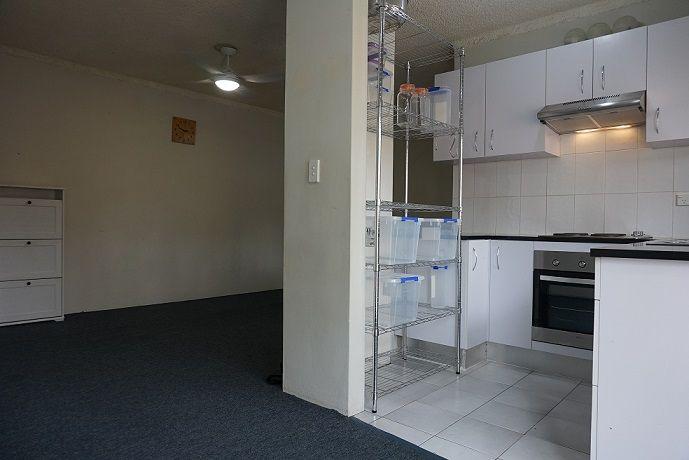 22/3 Lavinia Place, Ambarvale NSW 2560, Image 2