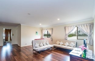 Picture of 16 Cirrus Way, Coomera QLD 4209