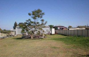5 Norman Street, Kingaroy QLD 4610
