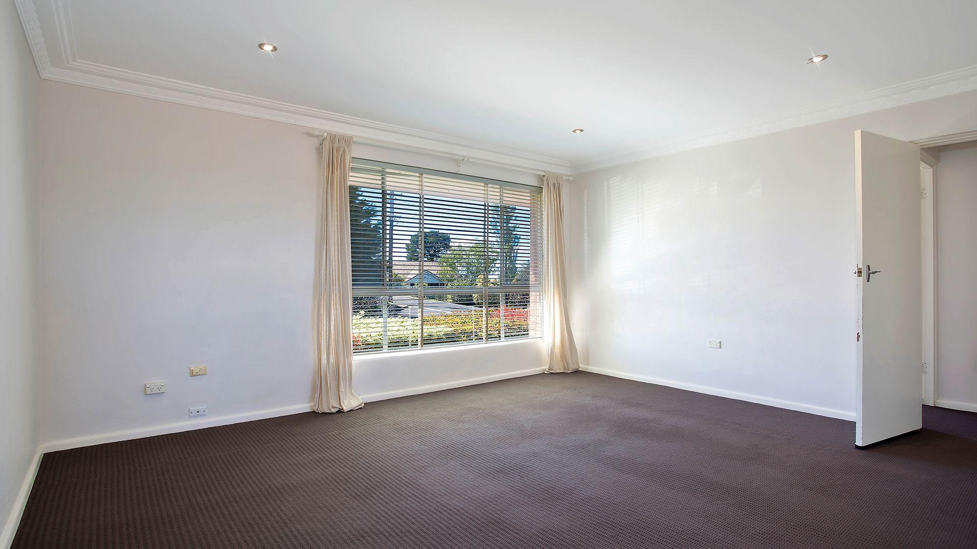 6/37 Ada  Street, Katoomba NSW 2780, Image 1