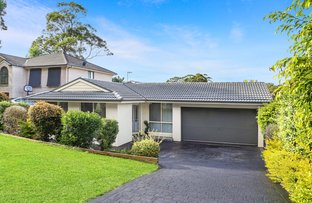Picture of 3 Mortons Close, Kincumber NSW 2251