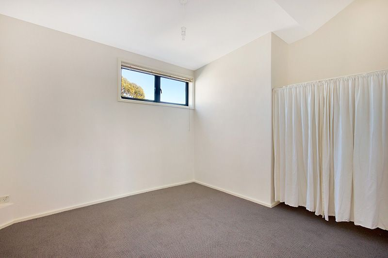 4/43 Mallet Street, Camperdown NSW 2050, Image 2