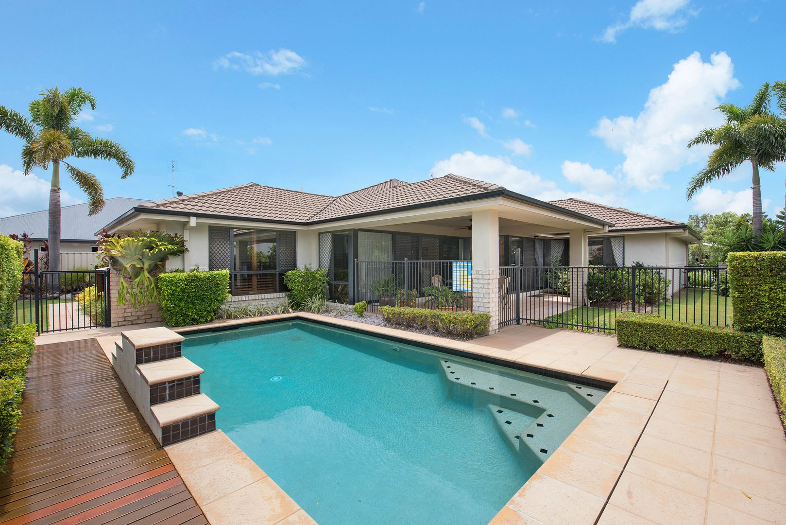 19 Rutherford Place, Pelican Waters QLD 4551, Image 0