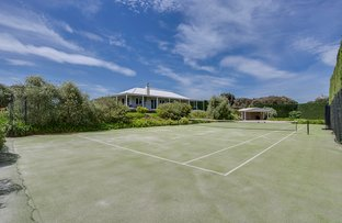 Picture of 3 Stonecutters Road, Portsea VIC 3944