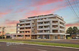 202/2 Rawson Road, Wentworthville NSW 2145