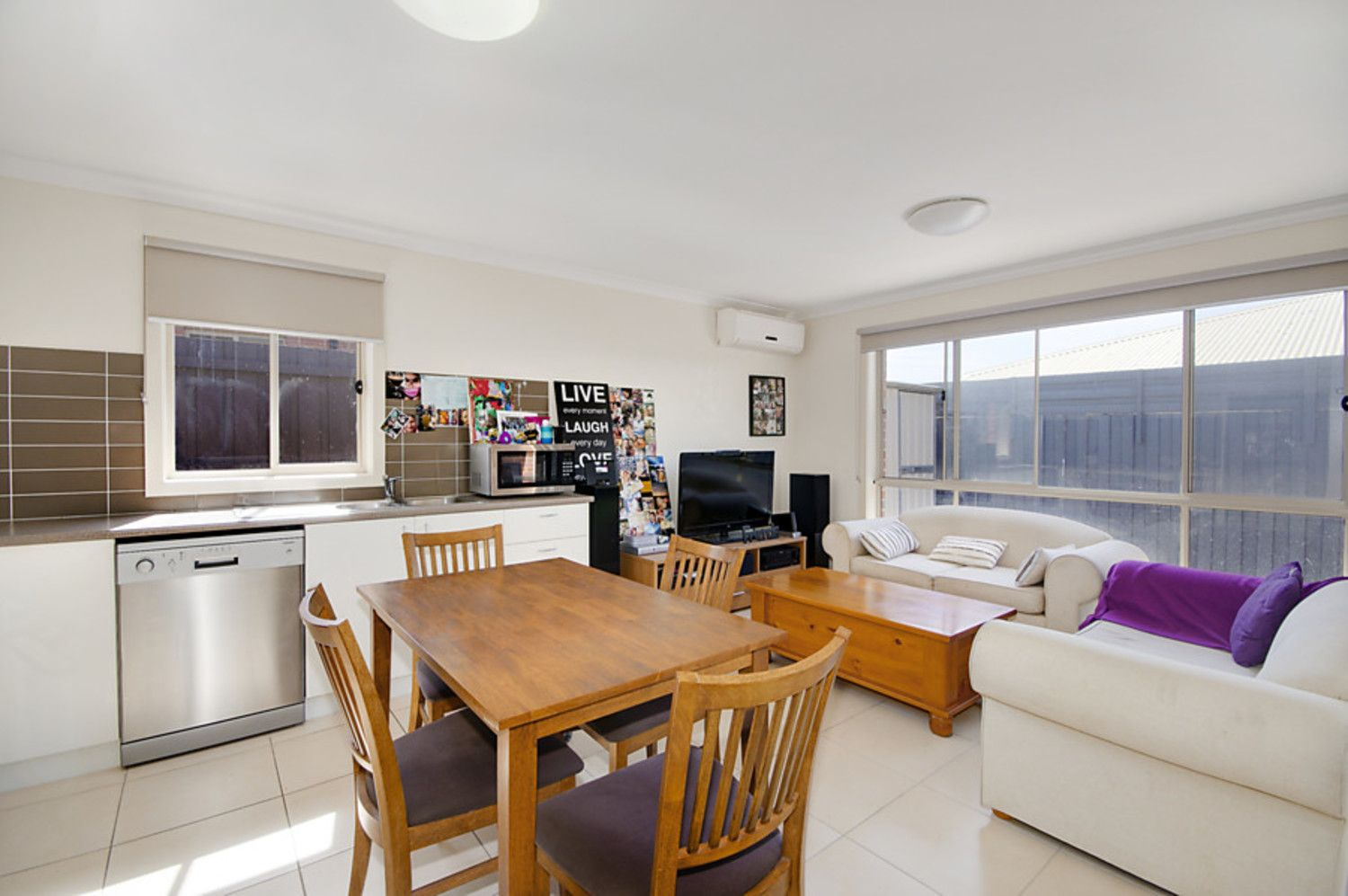 4/7 Isabella Street, Grovedale VIC 3216, Image 2