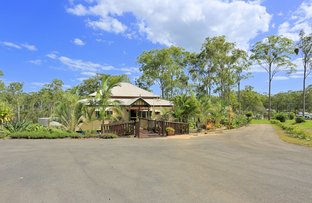Picture of 8 Billabong Way, Bucca QLD 4670