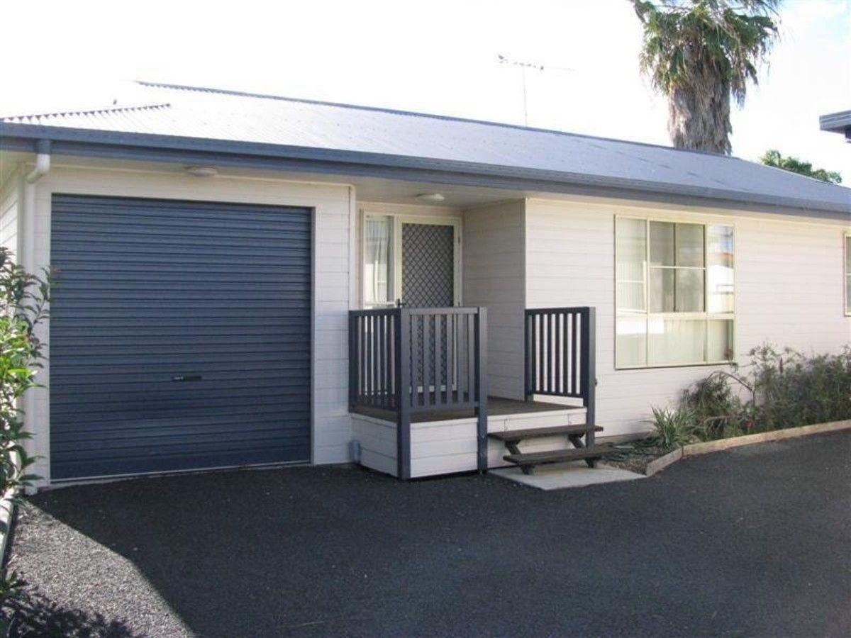 2/28 Geisel Street, Dalby QLD 4405, Image 0